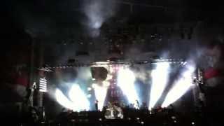 Rammstein - Du Hast - Download 2013