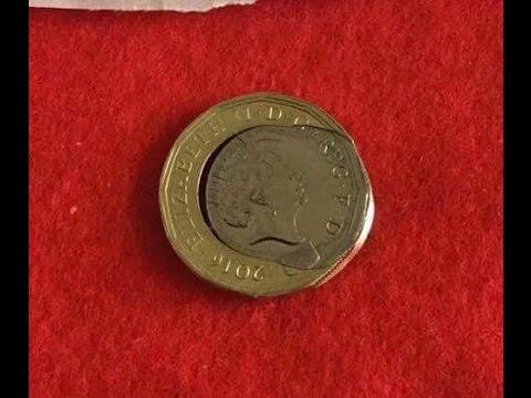 Hubiit coin worth watching : Skr token 3d reviews