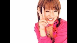 Fukada Kyoko 深田恭子 Best photo 深田恭子 検索動画 20