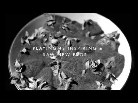 Spitfire Presents: Evo Grid #4 Teaser