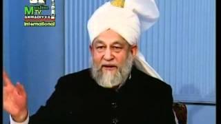 Darsul Quran. Āl Imran [Family of Imran]: 182 (3)-184.