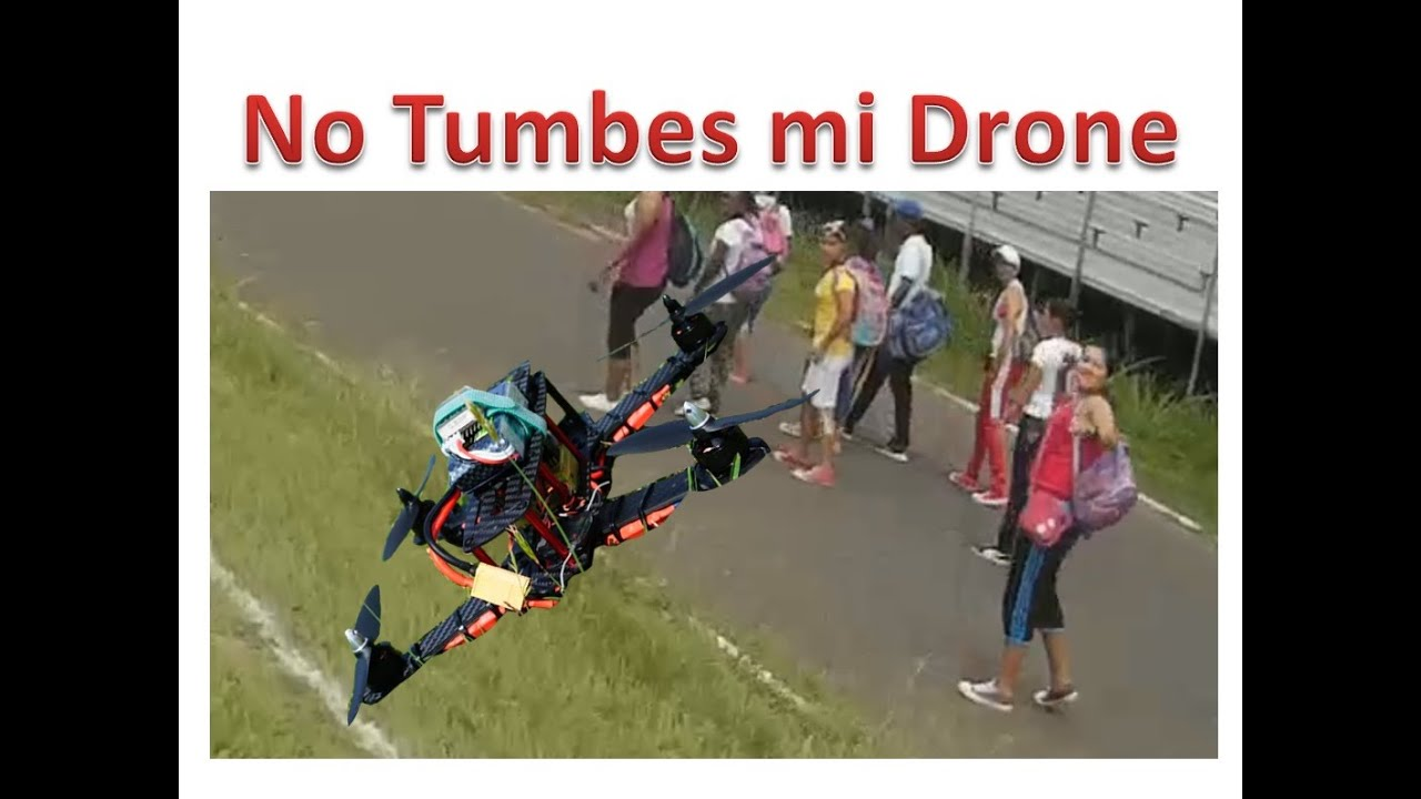 drone multicopter with Watch on Custom Motor Output Mix Quadcopter likewise 22438 Hover Drone Hoverboard besides Stock Photo Drone Carrying Hamburger Fast Food Delivery Concept Image46631990 moreover Drone Vecteur Ic C3 B4ne Appareil Photo 1750345 further Watch.