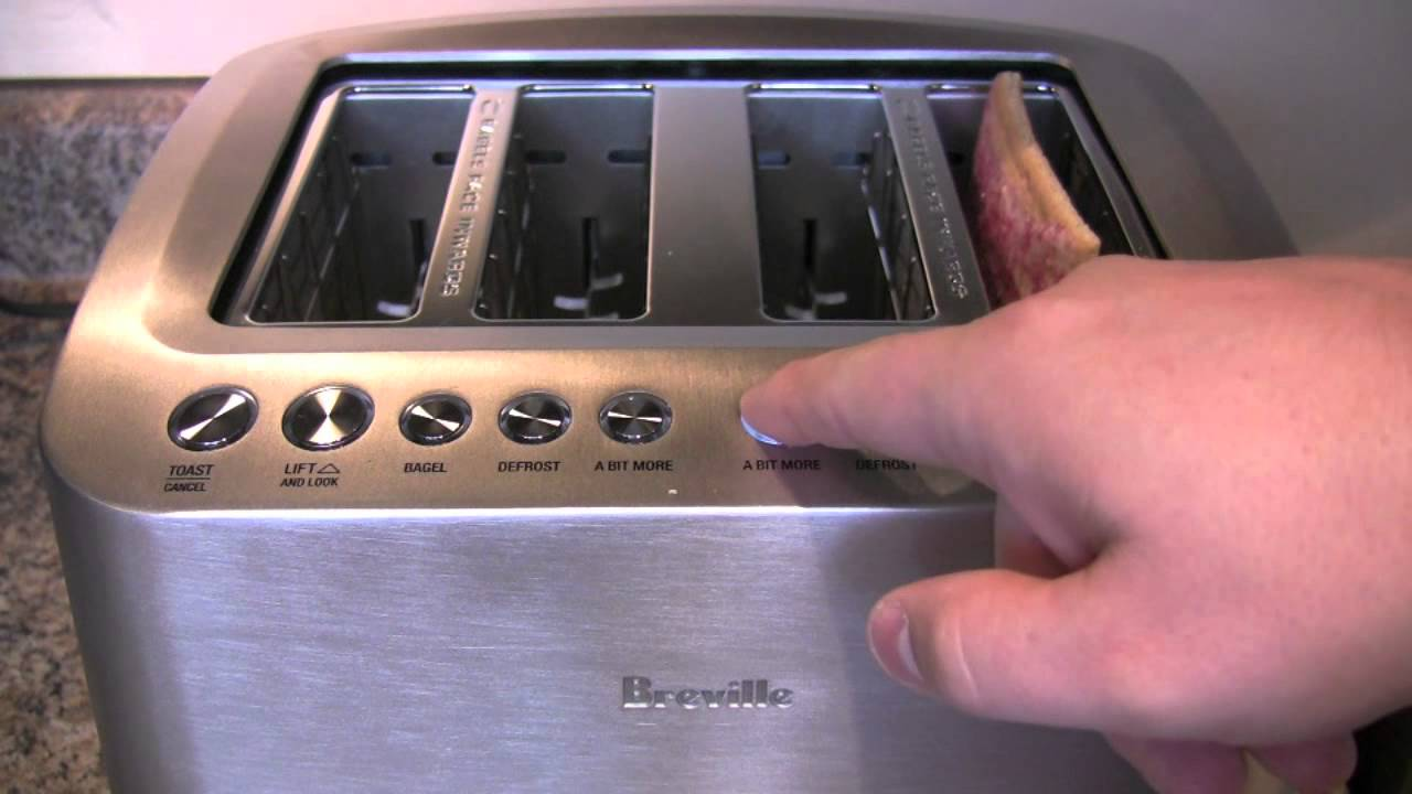 toaster review gearest mommy breville air oven smart reviews
