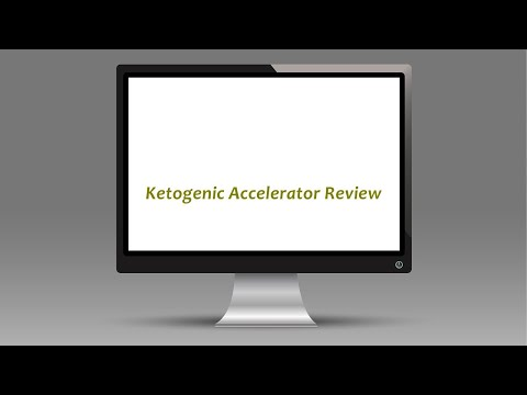 ketogenic-accelerator-reviews---ketogenic-accelerator-review-does-it-really-work-or-scam?