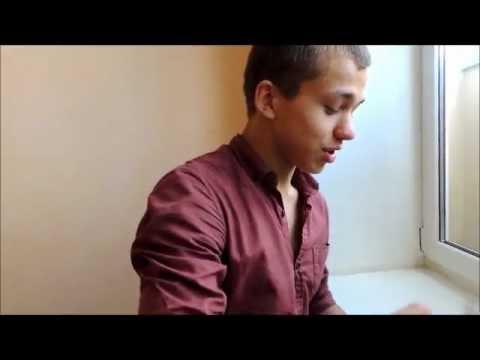 Александр Соколовский биография актера, фото, личная жизнь