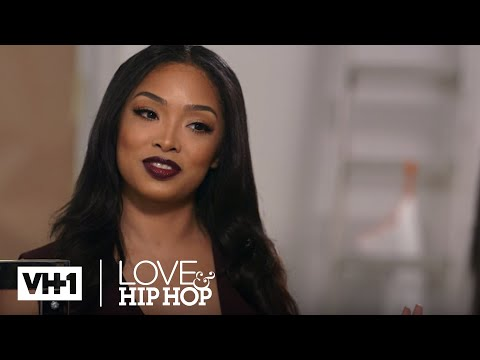 Brandi Tells Princess Love About the Shady Business Deal 'Sneak Peek' | Love & Hip Hop: Hollywood