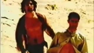 Dado - Лето remix (2001)