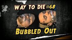 1000 ways to die the deathies