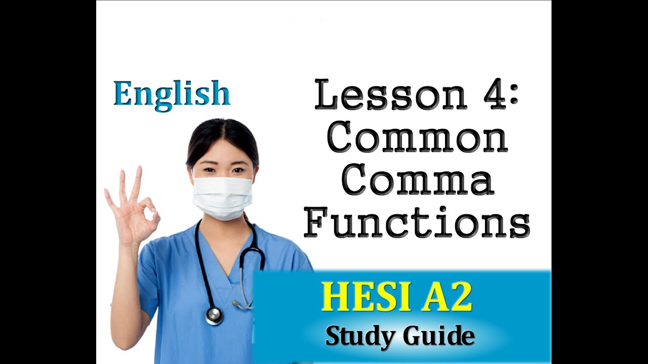 hesi a2 entrance exam critical thinking 33-48 of 56 results for hesi entrance exam hesi a2 exam prep 2017 version vocabulary, grammar, math, anatomy, critical thinking ) (10 practice tests) jul 1.