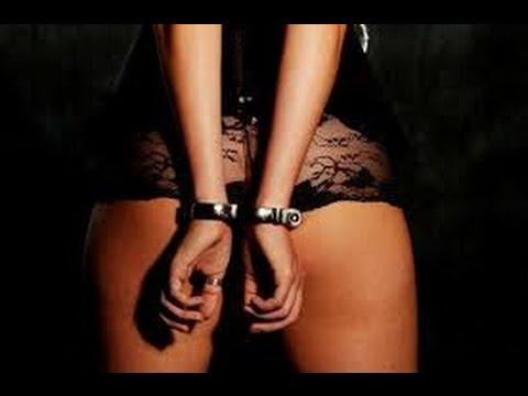 русское молодежное порно бесплатно ролики