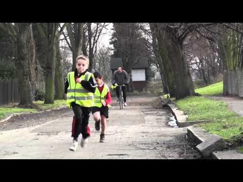 Cavendish Running Club
