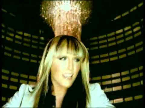 Cascada Im Alive Phalanx Music Video Official Natalie Horler Vocals Lyrics
