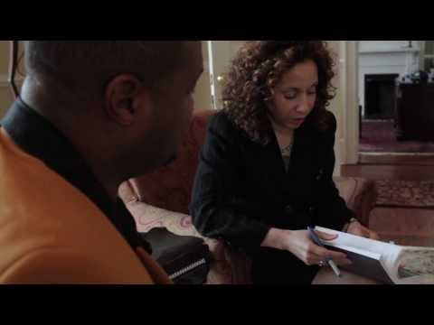 Mickle & Bass: Client Testimonials