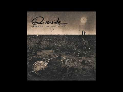 Riverside - Memories In My Head (Full EP)
