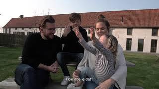 BRUGSE OMMELAND edit V3