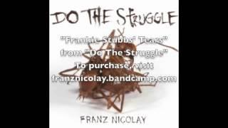 Franz Nicolay - Frankie Stubbs