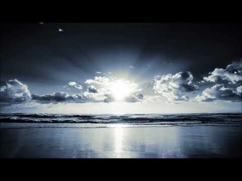 Endless Melancholy & Desolate Horizons - Deep As The Dark Blue Sea (Full Album)