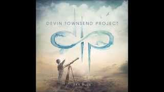 Devin Townsend - The Ones Who Love