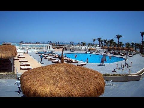 Meraki Resort (Egipet 2019 Hurghada) Part 3