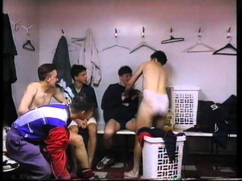1993 That's Football! - Channel 4 Swindon Town Documentary