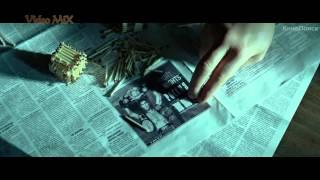 Top 7 | Трейлер | Самые Ожидаемые Фильмы (Осень 2015)