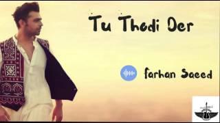 Tu Thodi Der Aur Punjabi Version.