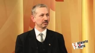 Wierzbicki: Legnica płaci za na nagrody