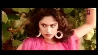 Ye Hawayen [Full Song] | Sachche Ka Bol-Bala | Jackie Shroff, Meenakshi