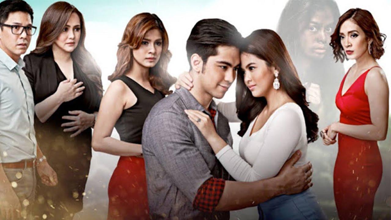 nasaan ang dating tayo chords Lyrics and chords quest - walang nanlalamig yung dating nagbabaga c#m b ang sabi mo walang hanggan pero, eto tayo a.