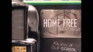 Home Free  -  King of the Road
