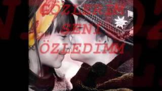 ERHAN XXX MOVİES 2ww