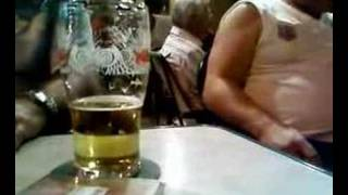 BINGO in spain Thumbnail
