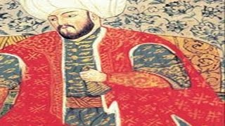what would have happened if sehzade mustafa became sultan