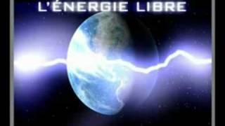 ENERGIE LIBRE - Moteur MINATO Motor - FREE ENERGY