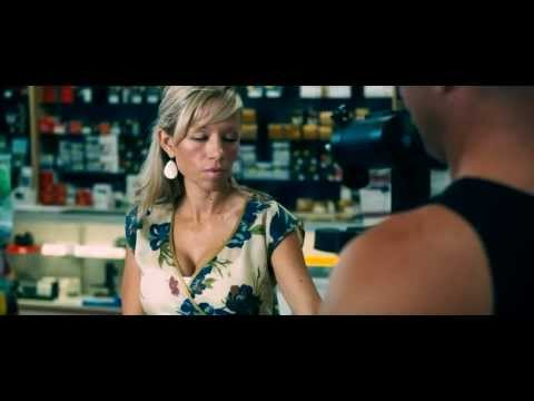 Happily Never After - Official Trailer
