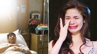 OMG VICE GANDA Isinugod sa HOSPITAL! Alamin kung Bakit