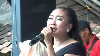 Nyusubi Weteng Voc. Putri Marcopollo JAIPONG DANGDUT LIA NADA Live Tegalwangi 2019.mp3