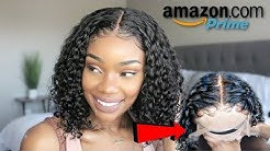 Amazon Prime Day Wigs!?!? Yesss! This is FIRE  Another Amazon Prime Wig Find!!!!