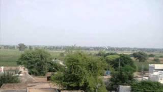 Nizam Din Part 10 - Challay Sharif, Karianwala, Gujrat, Punjab Pakistan