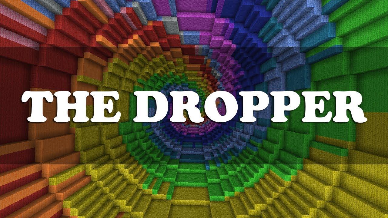 Afbeeldingsresultaat voor The dropper