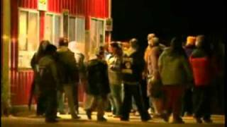 Richardson-adventure-farm-night-maze-activities.avi