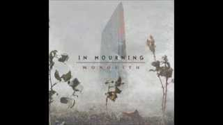 In Mourning - The Final Solution Subtitulada