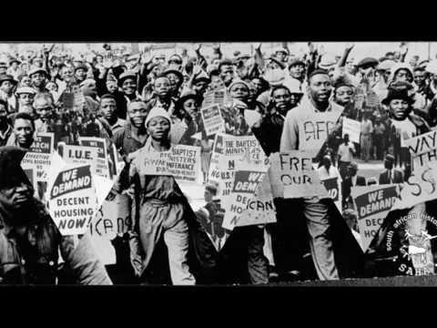 9TH CLASS SOCIAL CONSTITUTIONAL DESIGN  PART 1 (HD)