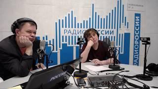 «Домашняя академия по-сибирски»: все о перцах и способах их приготовления