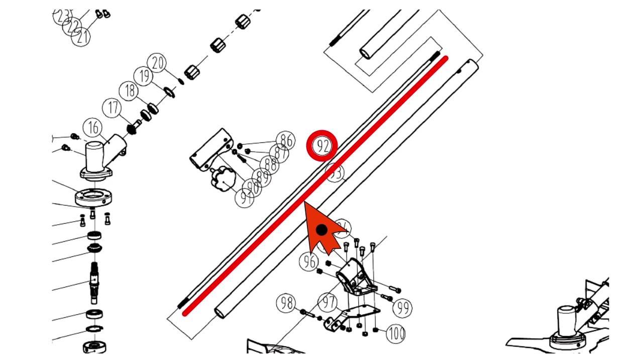 Купить запчасти для ремонта ручного электроинструмента дніпро-м, цены на детали для перфоратора, дрели, паяльного фена, шлифовальной машинки (ушм), деревообрабатывающего инструмента, сварки, бензо и электропил с доставкой в киеве и по всей украине ☎: 0 800 200 500.