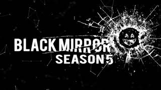 Download Black Mirror : Season 5 Trailer Song - Lonely Feelings Mp3 and Videos