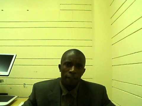 RWANDA NATIONAL CONGRESS @Afro Political Communications