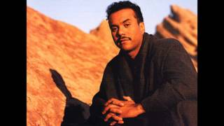 Howard Hewett - I Can