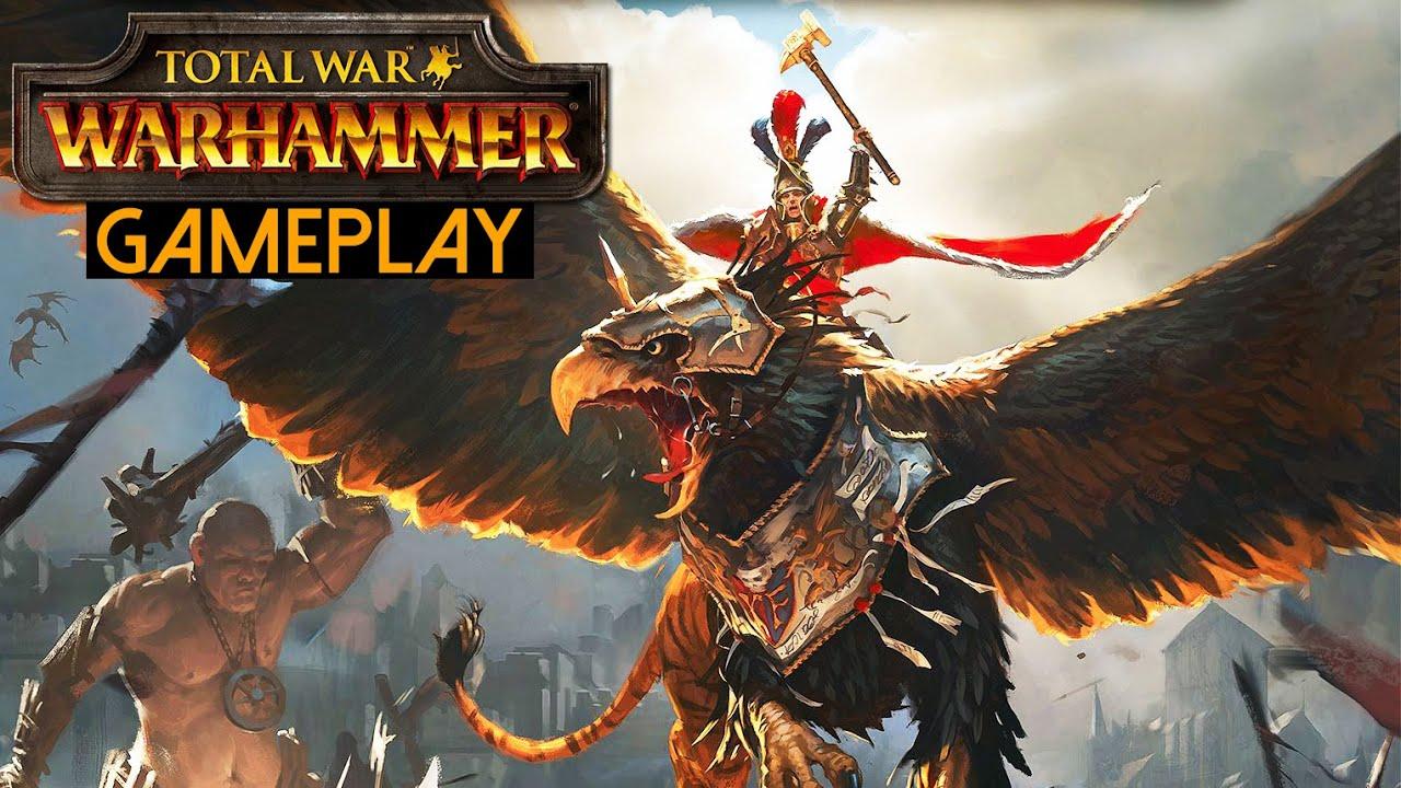 Warhammer Vampire Counts Codex Epub Download
