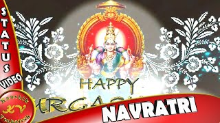 Happy Durga Ashtami 2019,Wishes,Greetings,Messages,Quotes,Whatsapp Video,Animation